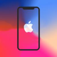 iPhonu X nebude dostatek, kvůli výrobním problémům