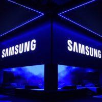 Jaká zařízení Samsung obdrží update na Android 9.0 Pie?