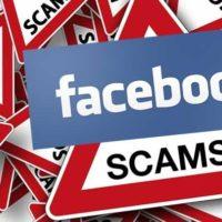 Pozor na falešné soutěže na Facebooku, můžete přijít o peníze
