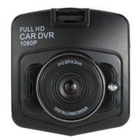 TIp na nákup: prťavá kamerka do auta Car DVR za pár babek