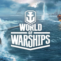Do online hry World of Warships míří Halloween