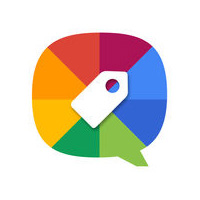 QNAP vydává mobilní aplikaci Photo Tagger pro iOS