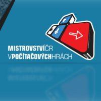 Mistrovství ČR v počítačových a mobilních hrách oficiálně skončilo