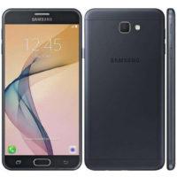 Samsung Galaxy J5 Prime (2017): přípravu odhalil GFXBench