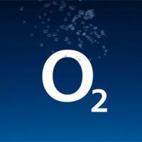 Síť LTE od O2 přenesla na Štědrý den o 200 procent více dat než loni