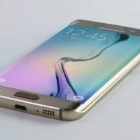 To je bomba! Samsung Galaxy S6 by měl dostat Android 8.0 Oreo