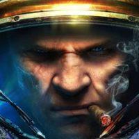 StarCraft 2 bude zdarma pro všechny. Už za pár dní