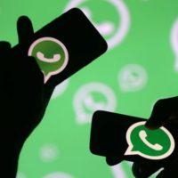 WhatsApp spouští skupinové videohovory. Update už je na cestě!
