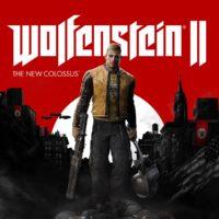 Víme, kdy vyjdou tři DLC pro Wolfenstein 2: The New Colossus