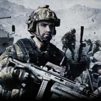 Přídavek Tac-Ops DLC pro hru Arma 3 vychází už 30. listopadu