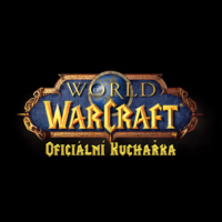 Do prodeje se co nevidět dostane World of WarCraft: Oficiální kuchařka