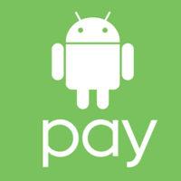 Google spustil Android Pay v Česku. Místo kartou můžete platit mobilem