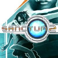 Stahujte zdarma zajímavou střílečku Sanctum 2