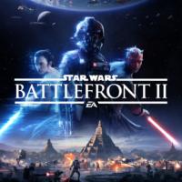 Vycházejí nové Game Ready ovladače pro Star Wars Battlefront II