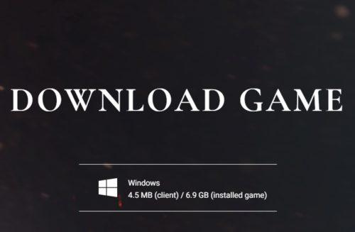 Otevřená beta historické hry Total War: Arena je zde