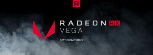 Wolfenstein II a Prey zdarma ke grafikám Radeon RX Vega