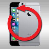 Apple se kvůli zpomalování iPhonů omluvil a nabídl kompenzaci