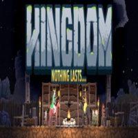 Stahujte zdarma ze Steamu pixelovatou Kingdom: Classic
