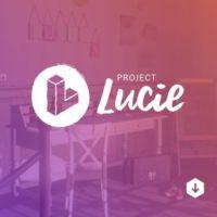 Project Lucie: stáhněte si experimentální VR titul od Bohemia Interactive