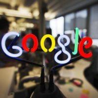 Google chce v Číně otevřít výzkumné centrum umělé inteligence
