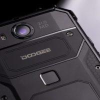 E-shop TomTop nabízí zajímavou slevovou akci na Doogee S60
