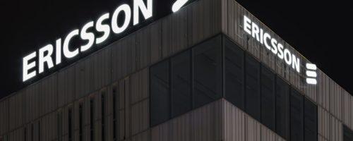 Ericsson otestoval technologii LAA a překročil rychlost 1 Gb/s
