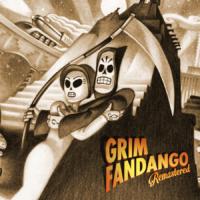 Stahujte: Grim Fandango Remastered na GOGu zdarma!