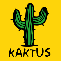 Vánoce u Kaktusu: dvakrát více dat a dvě SIM za cenu jedné