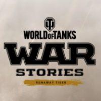 Pátá příběhová kampaň ve War Stories je venku