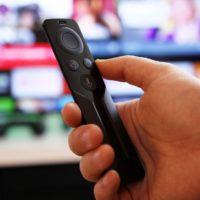 Nvidia na Vánoce naděluje! Shield TV jen za 3 999 Kč