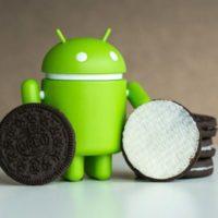 Android 8.1 Oreo je oficiálně venku. Majitelé vybraných smartphonů mohou stahovat!