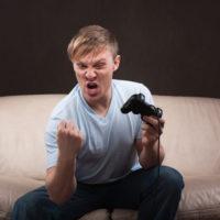 Česko je zemí s nadprůměrným podílem mladých hráčů videoher