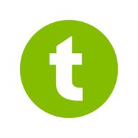 Aplikace Týmuj bodovala, na přehlídce domácích vývojářů skončila třetí