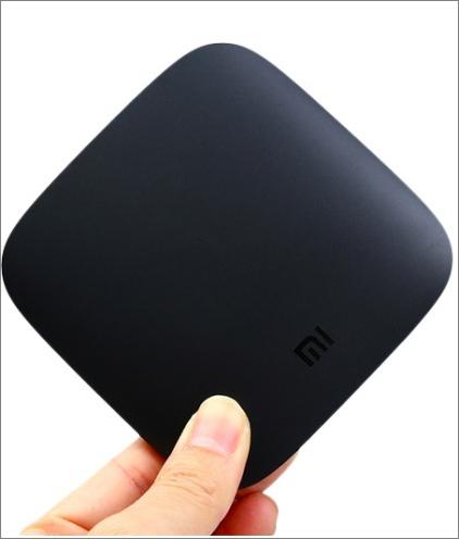 Mi Box 3 opět od zítra v Xiaomimobile.cz