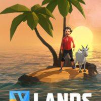 Ylands od studia Bohemia Interactive vstupuje do režimu Early Access