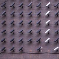 Jak se chránit na internetu? Paralelní Polis zve na Security meetup