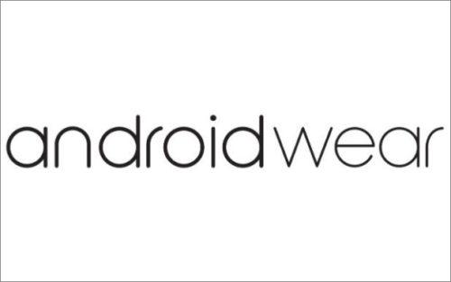 Pro smartwatch je dostupný Android Wear 2.8