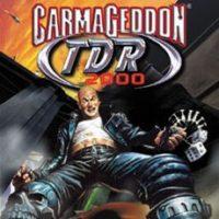 Stahujte brutální Carmageddon TDR 2000, je dočasně zdarma