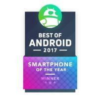 Huawei Mate 10 Pro oceněn jako smartphone s nejlepší výdrží baterie