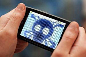 V Androidu špehuje nebezpečný malware SkyGoFree