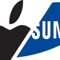 Italský úřad vyšetřuje Samsung. Kvůli zpomalování telefonů