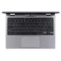 Chromebook Spin 11 má otočný displej i slušnou výdrž