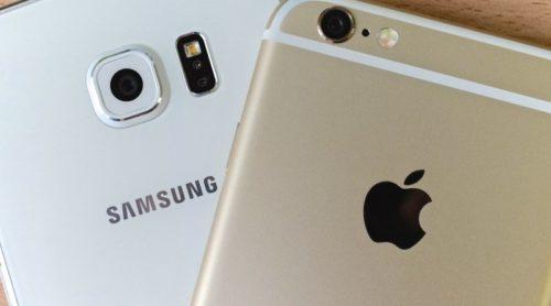 Vyjádření společnosti Samsung ke zpomalovaní telefonů