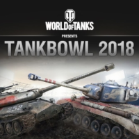 TankBowl: týmy USA a SSSR se utkají ve World of Tanks