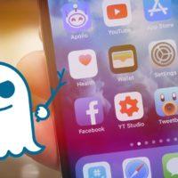iOS 11.2.2 opravuje zranitelnost v procesorech