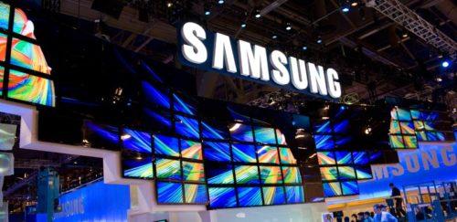Samsung čelí podezření ze zpomalování telefonů
