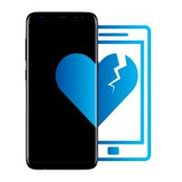 Samsung představil novou službu mobilní péče Mobile Care