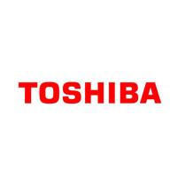 Nové přenosné disky Toshiba Canvio budou dostupné od února
