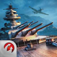 Wargamning připravuje multiplayerovou hru World of Warships Blitz