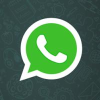 Mobilní aplikaci WhatsApp postihl na Silvestra rozsáhlý výpadek
